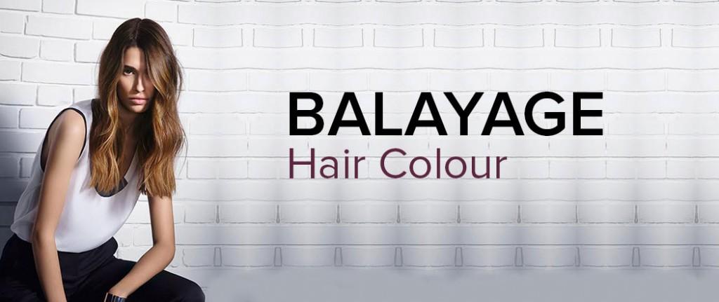 balayage-hair-colour-banner