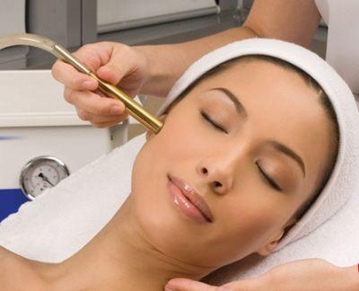 microdermabraziune-faciala-free-style-salon-cosmetica-bucuresti