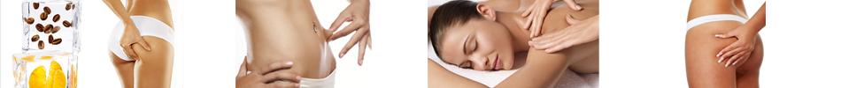 masaj-anticelulitic-masaj de relaxare-masaj terapeutic