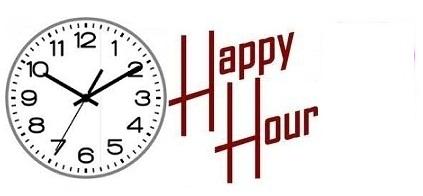reduceri-happy hour-pachete promotionale -salon 13 septembrie-coafor panduri-coafor rahova-manichiura mireasa