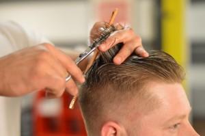 Baltimore-Barbershop-Barber-Shop-Multicultural-DSC_0561