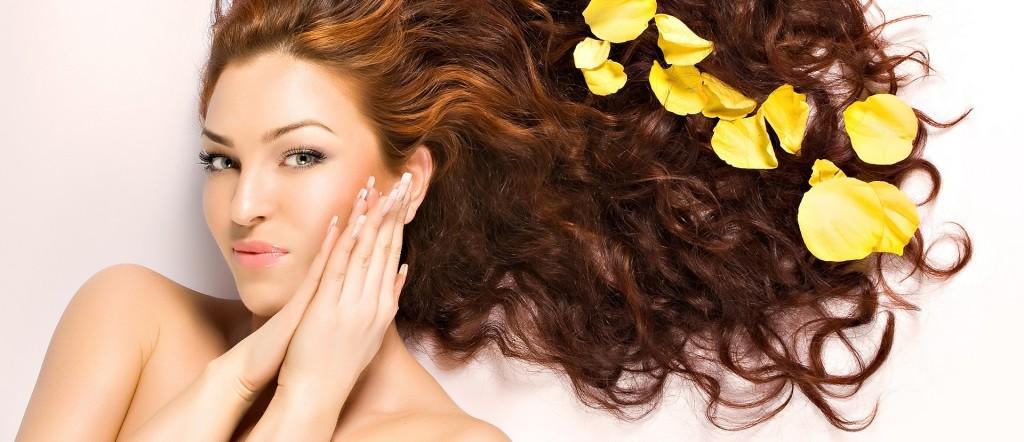Hair-Accesories-Design1-1024x442